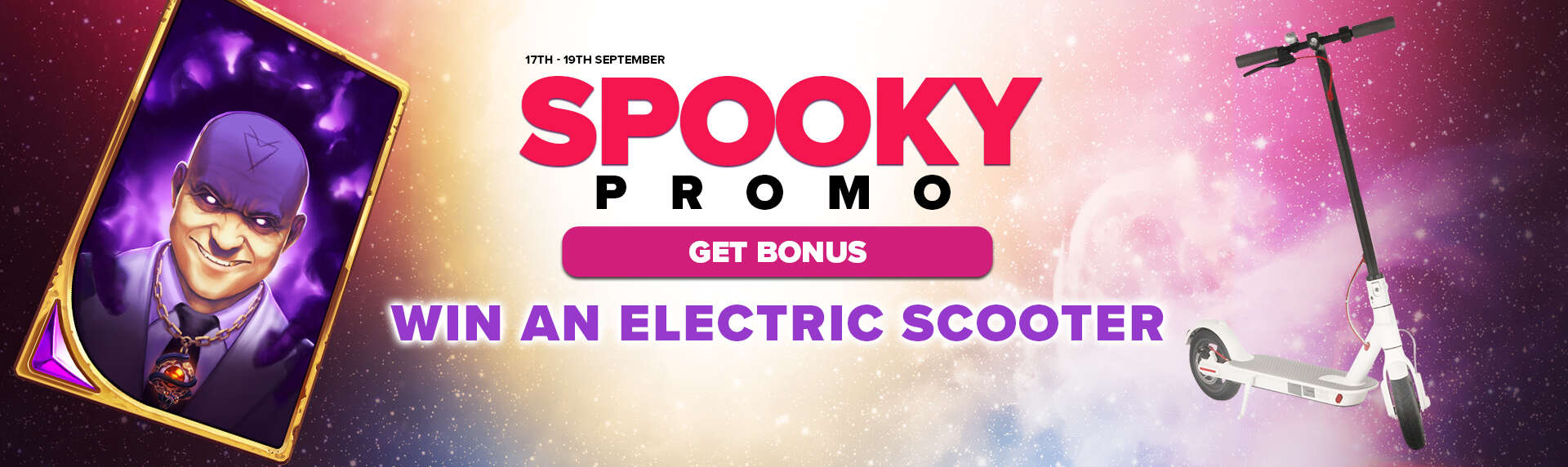 next-casino-spooky-promo